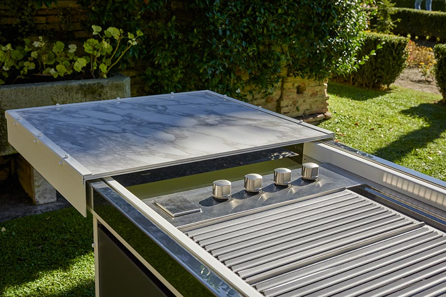 10 outdoor living furnishings you need for your project 7