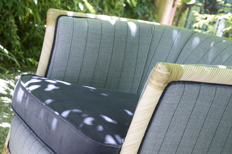 10 outdoor living furnishings you need for your project 3