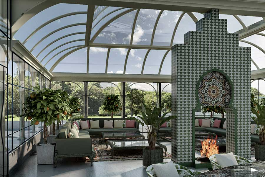 Best-Conservatory-Roofing-Options-4