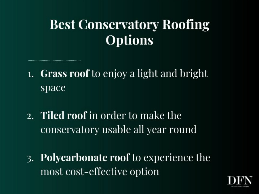 Best-Conservatory-Roofing-Options-5