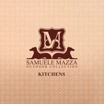 DFN-Samuele-mazza-luxury-outdoor-kitchens-catalogue-2018-e1542725223184