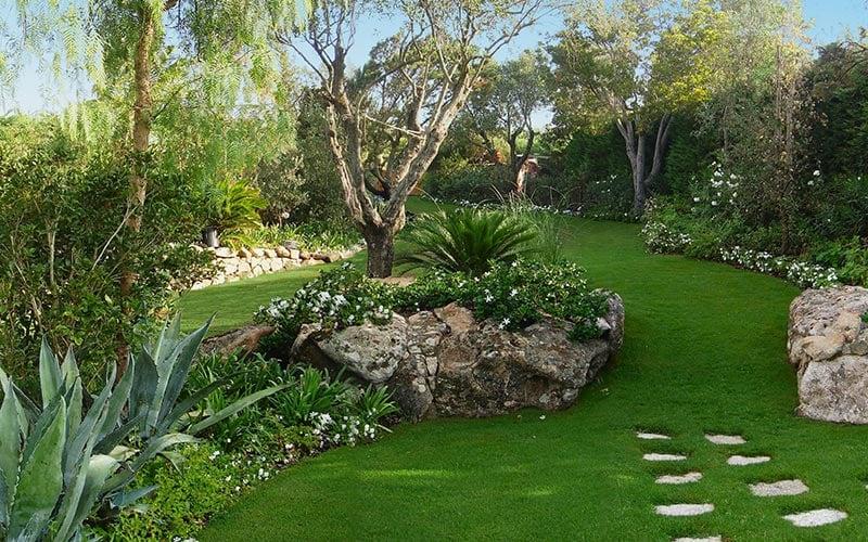 DFN-Sandrini-Architecture-garden-partnership.jpg