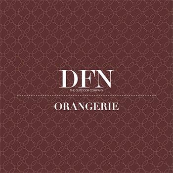 DFN-custom-made-orangerie-in-doha
