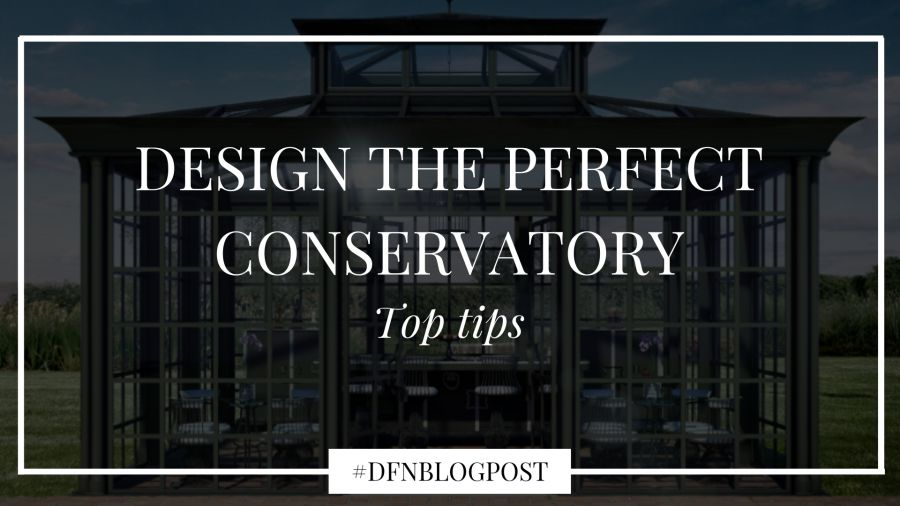 Design-the-perfect-conservatory-tips