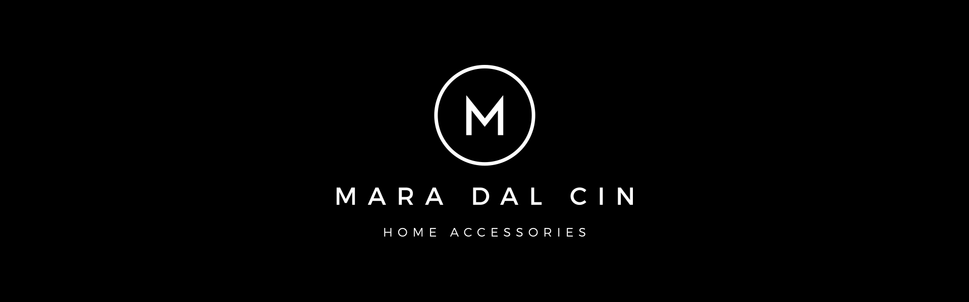 DFN Mara dal Cin catalogue download