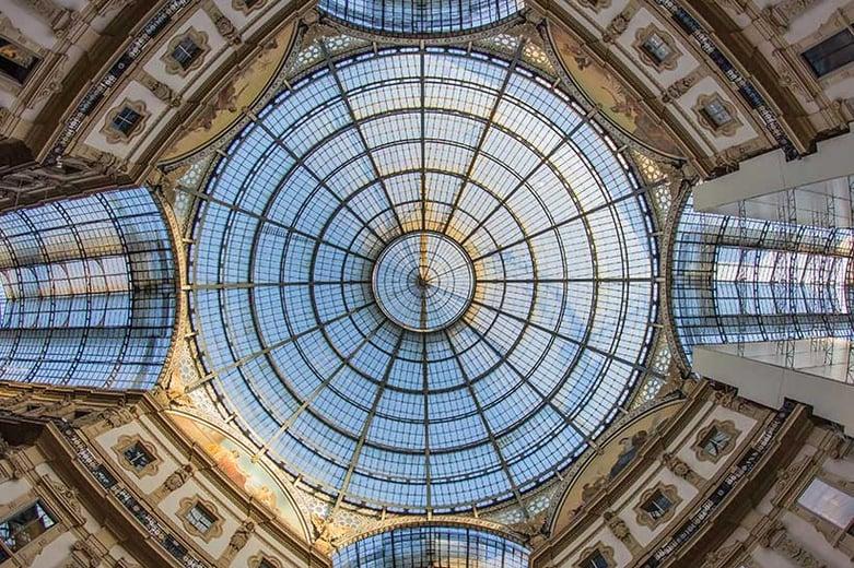 Salone-del-Mobile-2018-Milan---Design-week.jpg