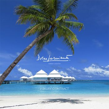 Dolcefarniente-Tudufushi-Brochure