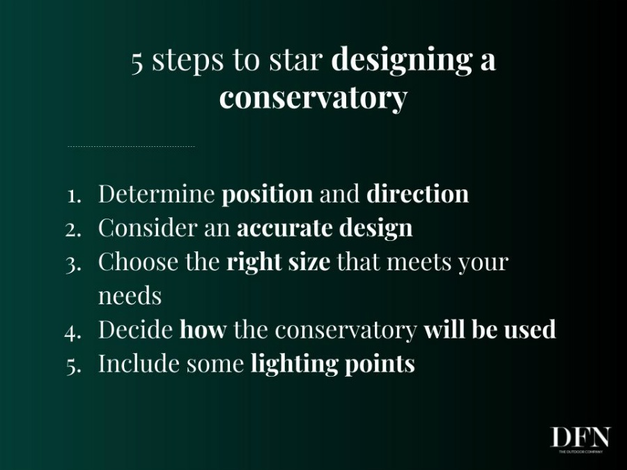 How-to-design-the-perfect-conservatory-6