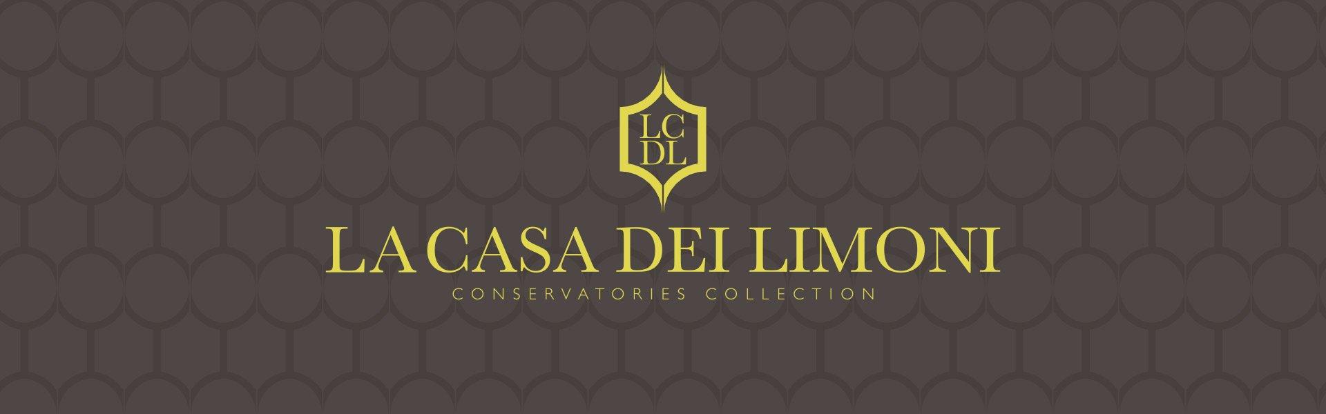 DFN La Casa dei Limoni catalogue download