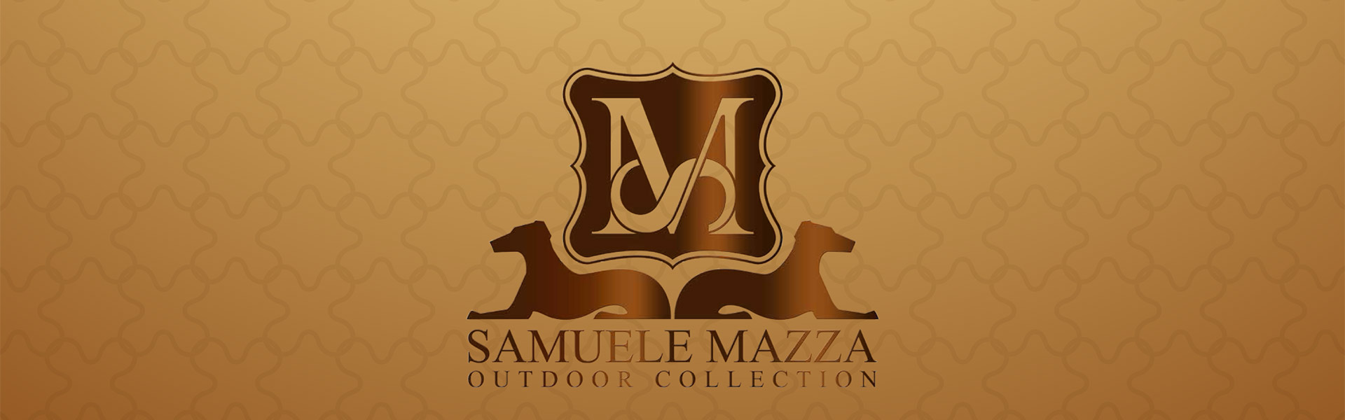DFN Samuele Mazza Outdoor collection catalogues download