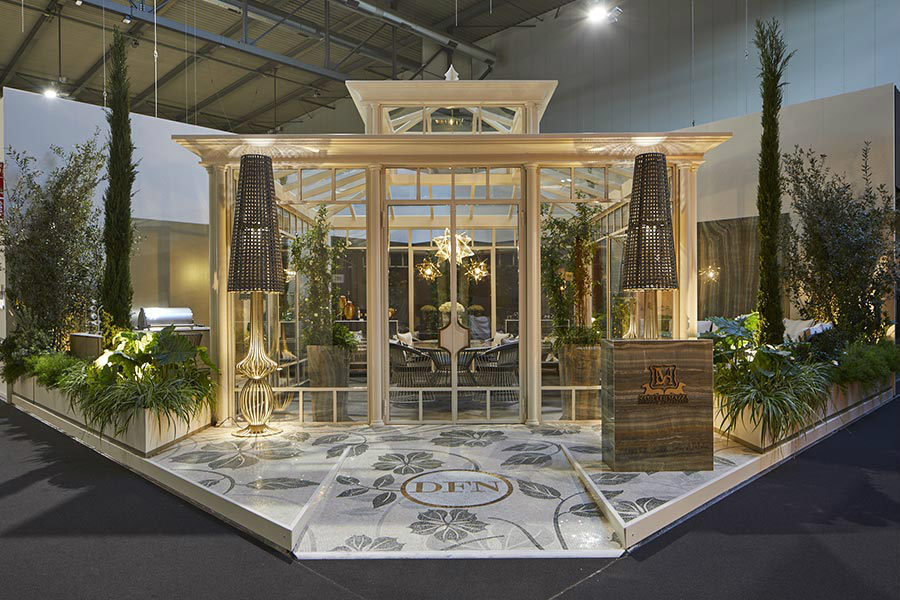 Top benefits of a steel and glass Conservatory 6