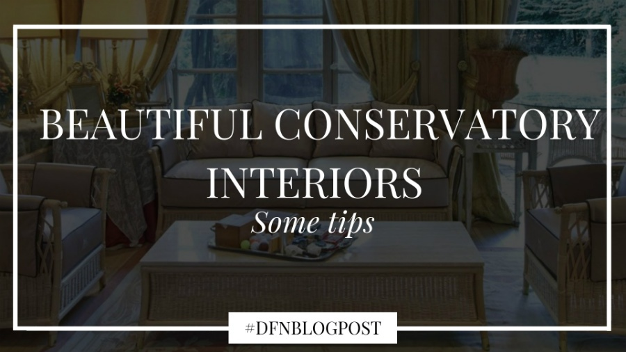 beautiful-conservatory-interiors-2