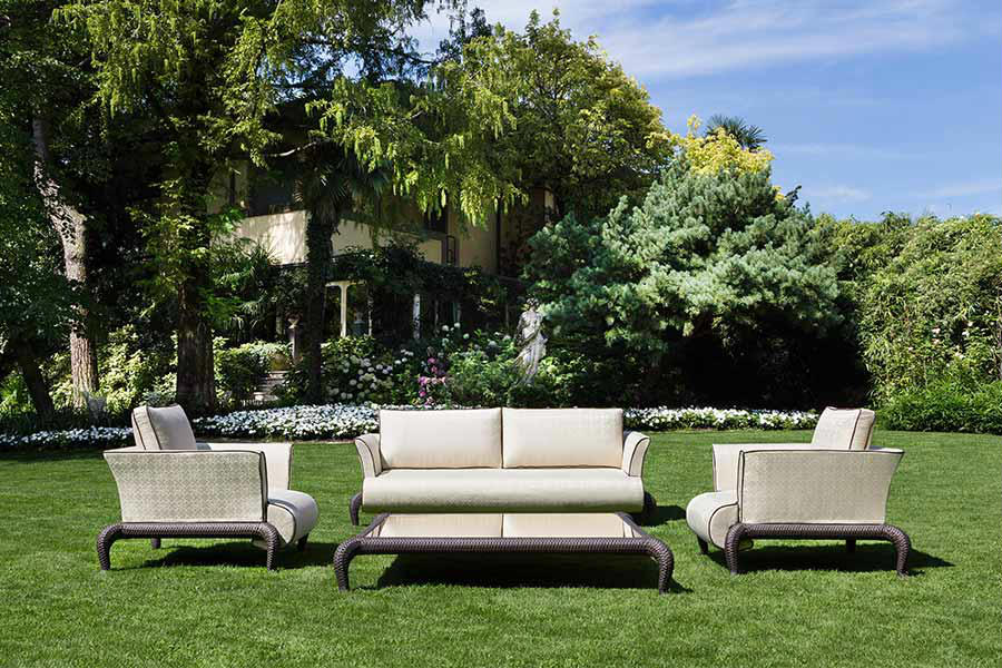 don't save money when buying outdoor furniture-living set 3