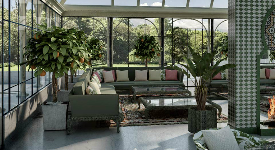 beautiful-conservatory-interiors-6