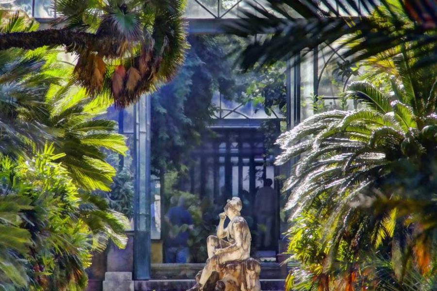 benefits-of-a-conservatory-4