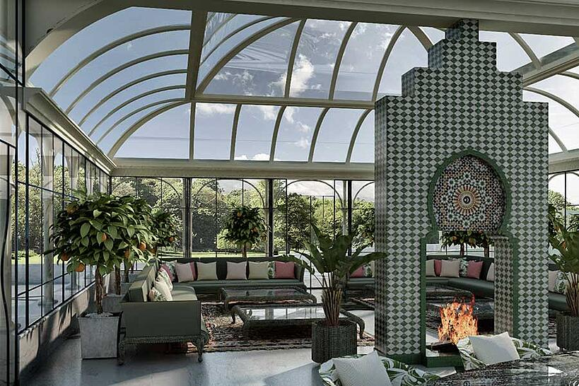 benefits-of-a-conservatory