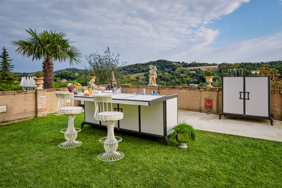 design-bespoke-kitchen