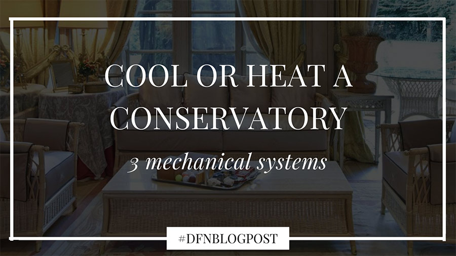 dfn-cool-heat-conservatory-cover