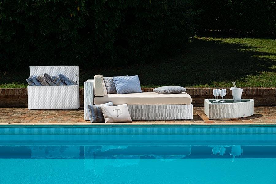 bahia 09 sofa