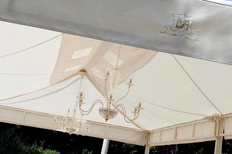 dfn-keep-outdoor-fabrics-new-2