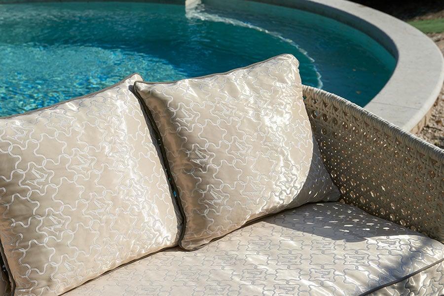 dfn-keep-outdoor-fabrics-new-3
