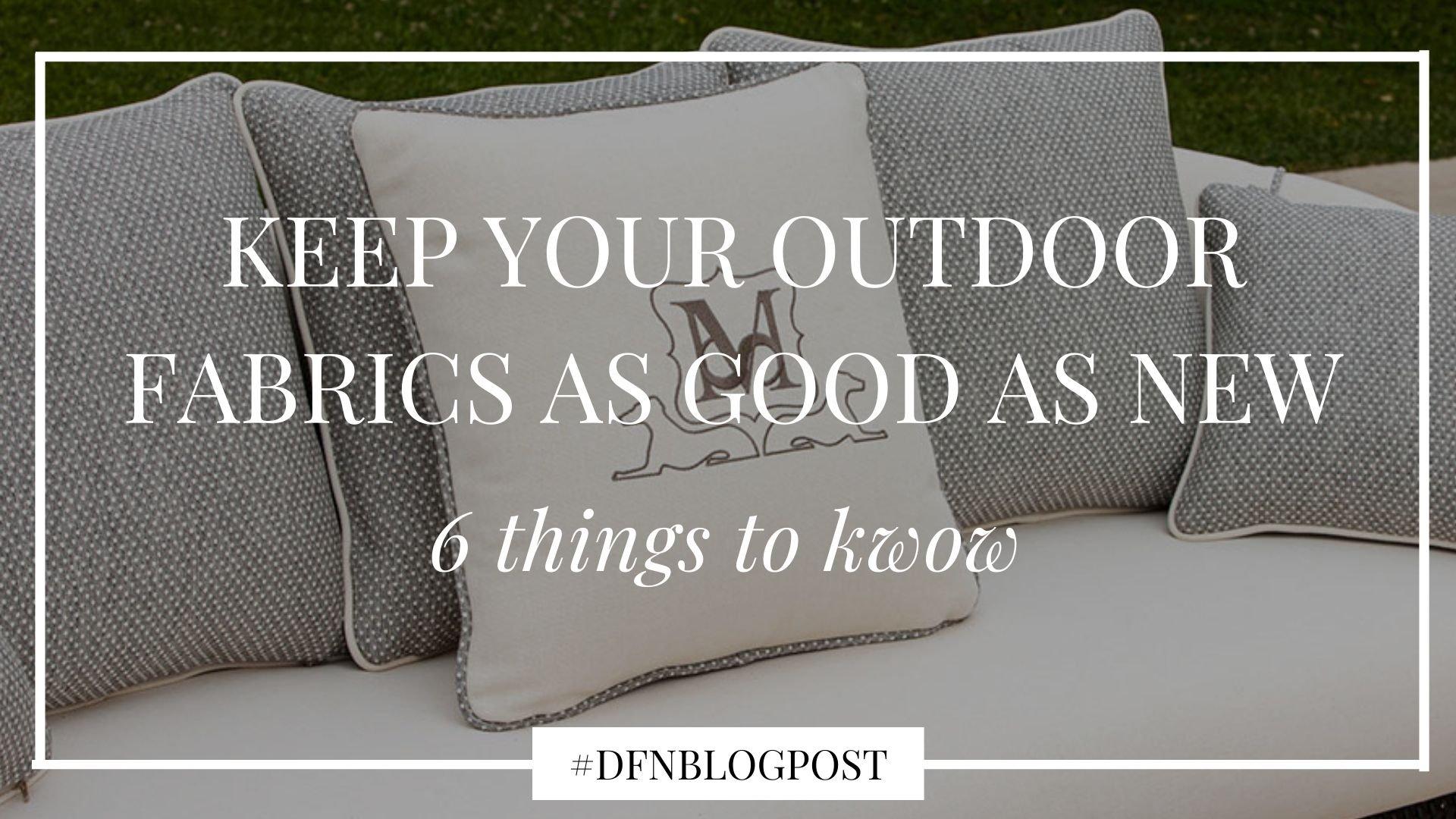 dfn-keep-outdoor-fabrics-new-blog-cover