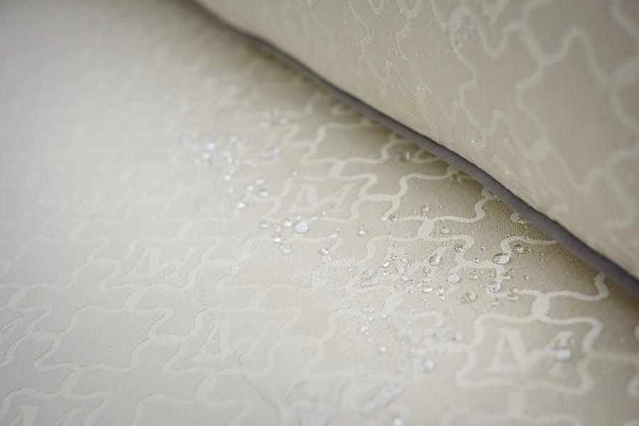 dfn-keep-outdoor-fabrics-new-detail