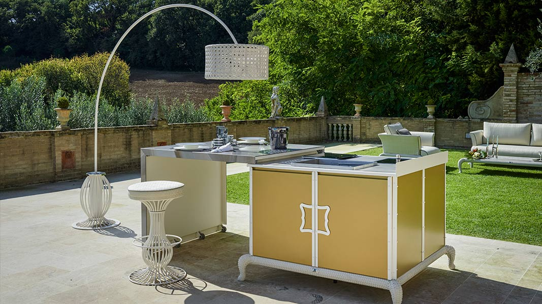 dfn-kitchen-stand-alone-personalise-outdoor-kitchen-island