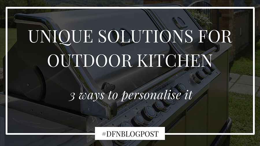 dfn-kitchen-stand-alone-personalise-outdoor-kitchen-solution
