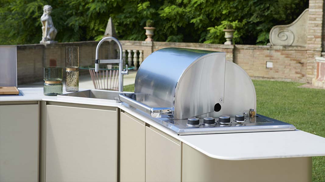 dfn-kitchen-stand-alone-personalise-outdoor-kitchen-solutions-detail