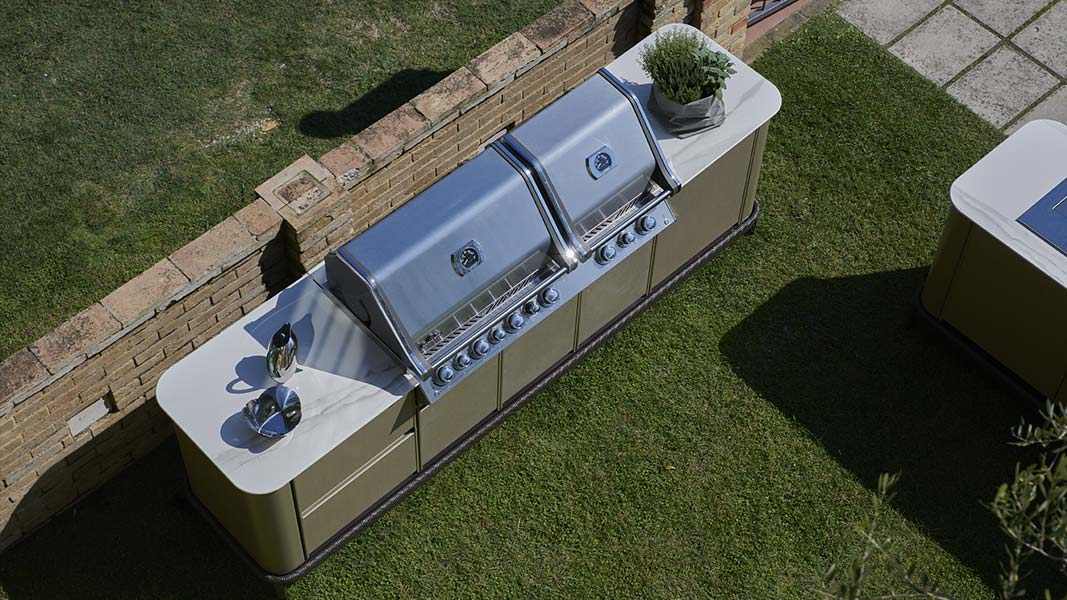 dfn-kitchen-stand-alone-personalise-outdoor-kitchen-solutions-up