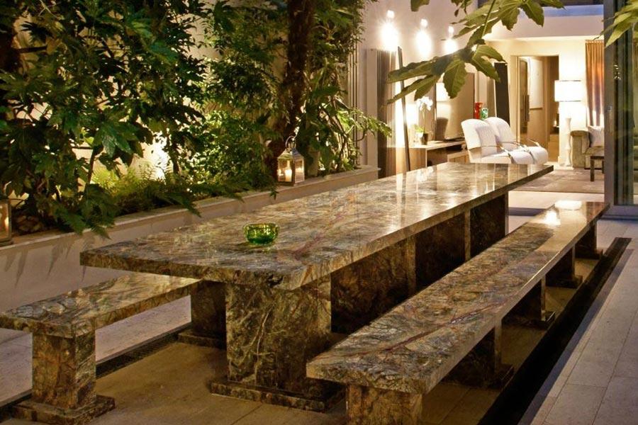 mirach table samuele mazza