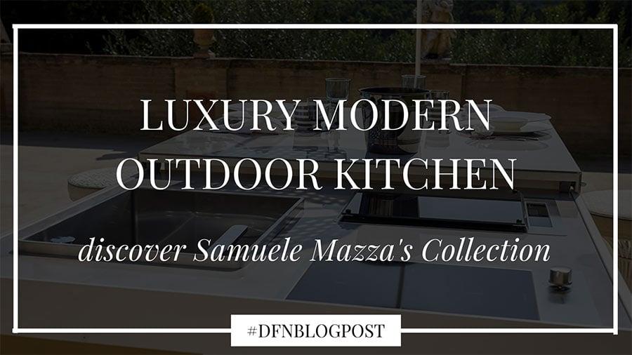 dfn-luxury-modern-outdoor-kitchen-cover