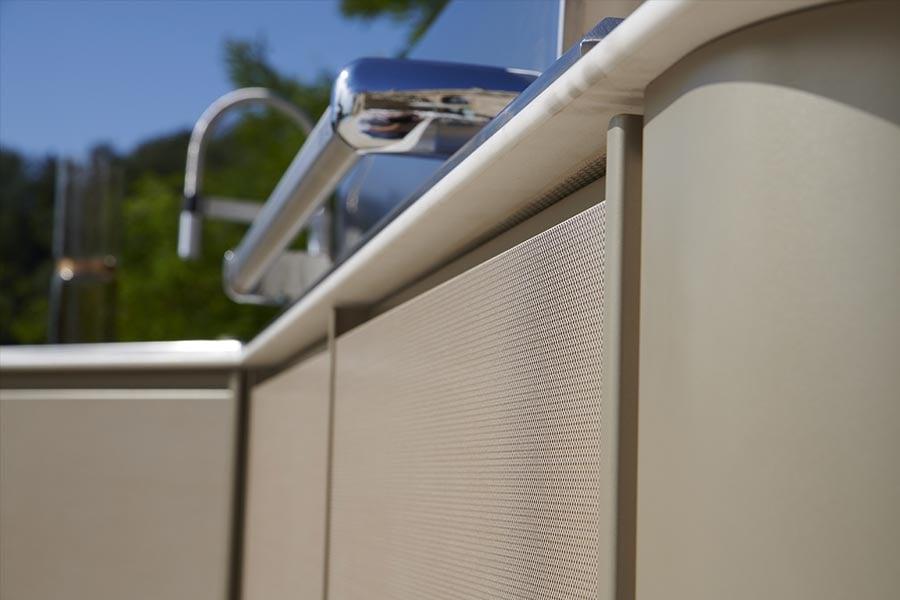 dfn-luxury-outdoor-kitchen-finishes-detail-2-1