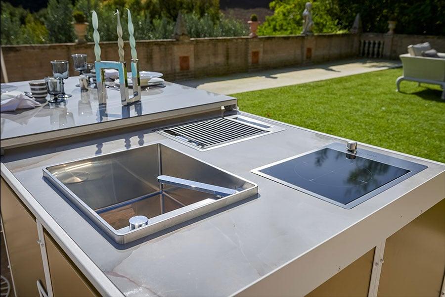 dfn-luxury-outdoor-kitchen-finishes-detail-2