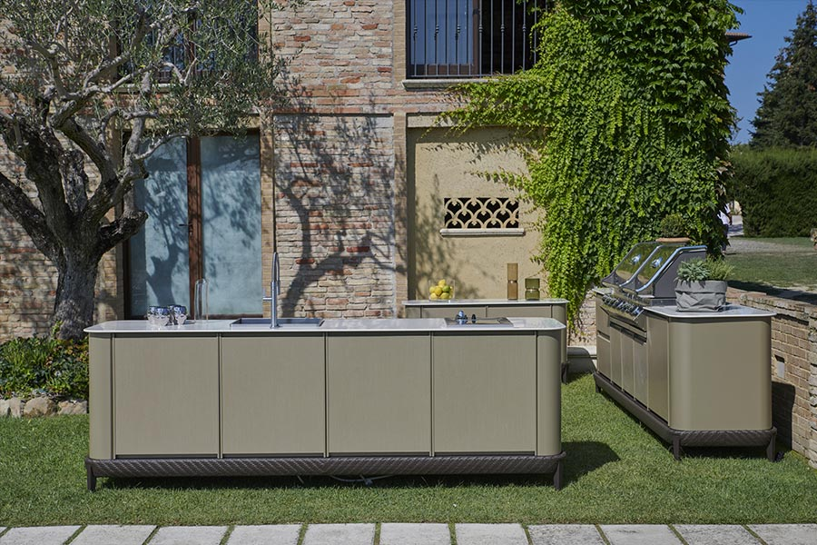 dfn-luxury-outdoor-kitchen-finishes-detail-7
