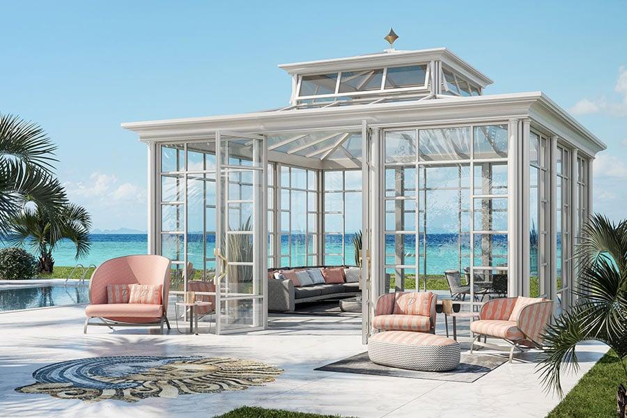 dfn-outdoor-furniture-2021-1