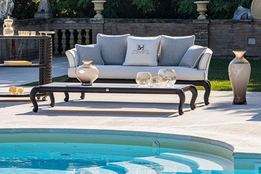 dfn-outdoor-furniture-2021-2