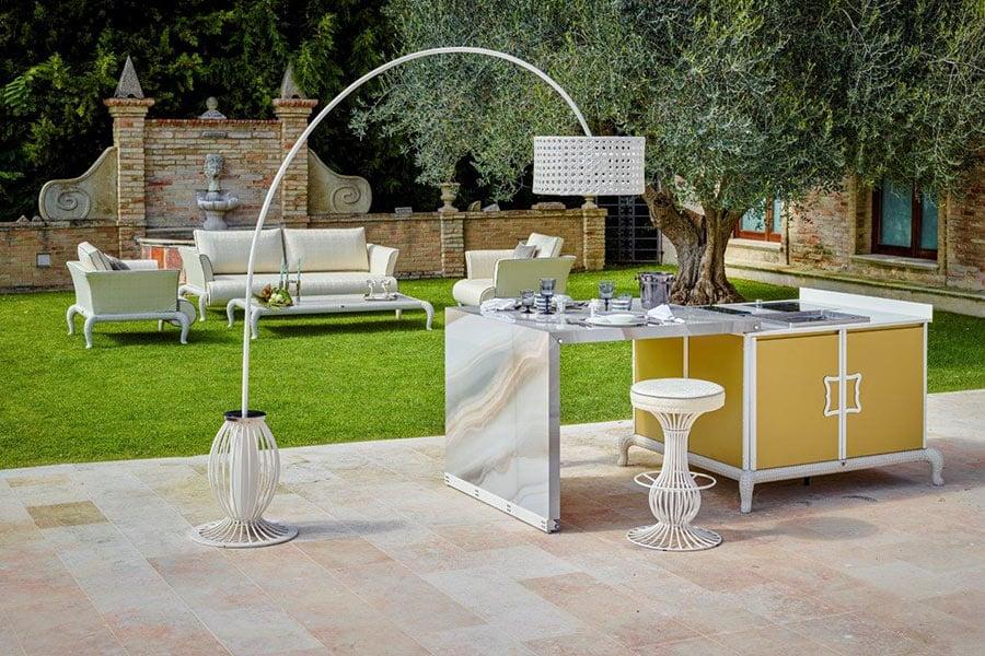 dfn-outdoor-furniture-2021-3