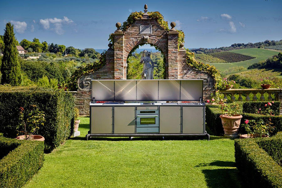 dfn-outdoor-furniture-2021-4
