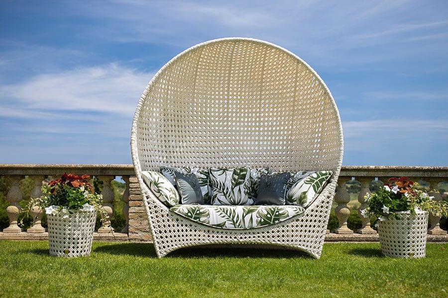 dfn-outdoor-furniture-2021-5