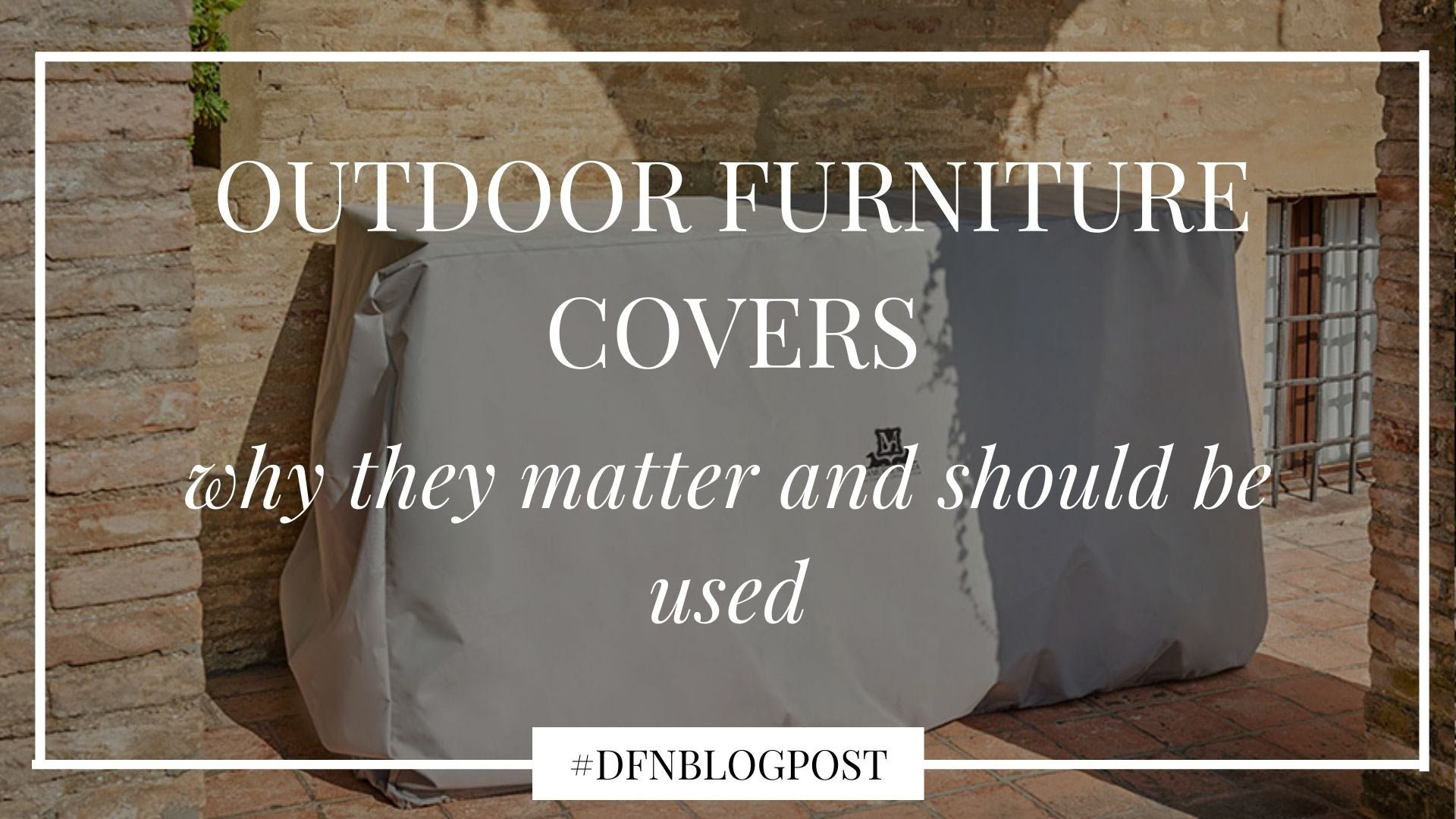 dfn-outdoor-furniture-cover-1