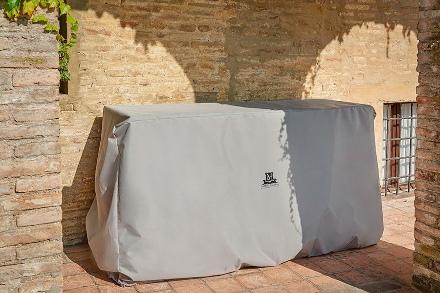 dfn outdoor furniture cover kitchen
