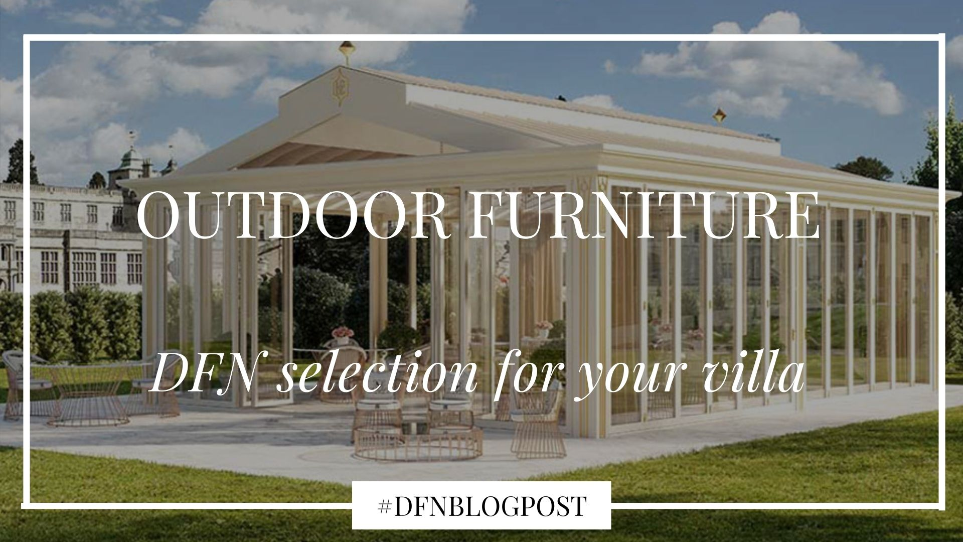 dfn-outdoor-furniture-selection-cover