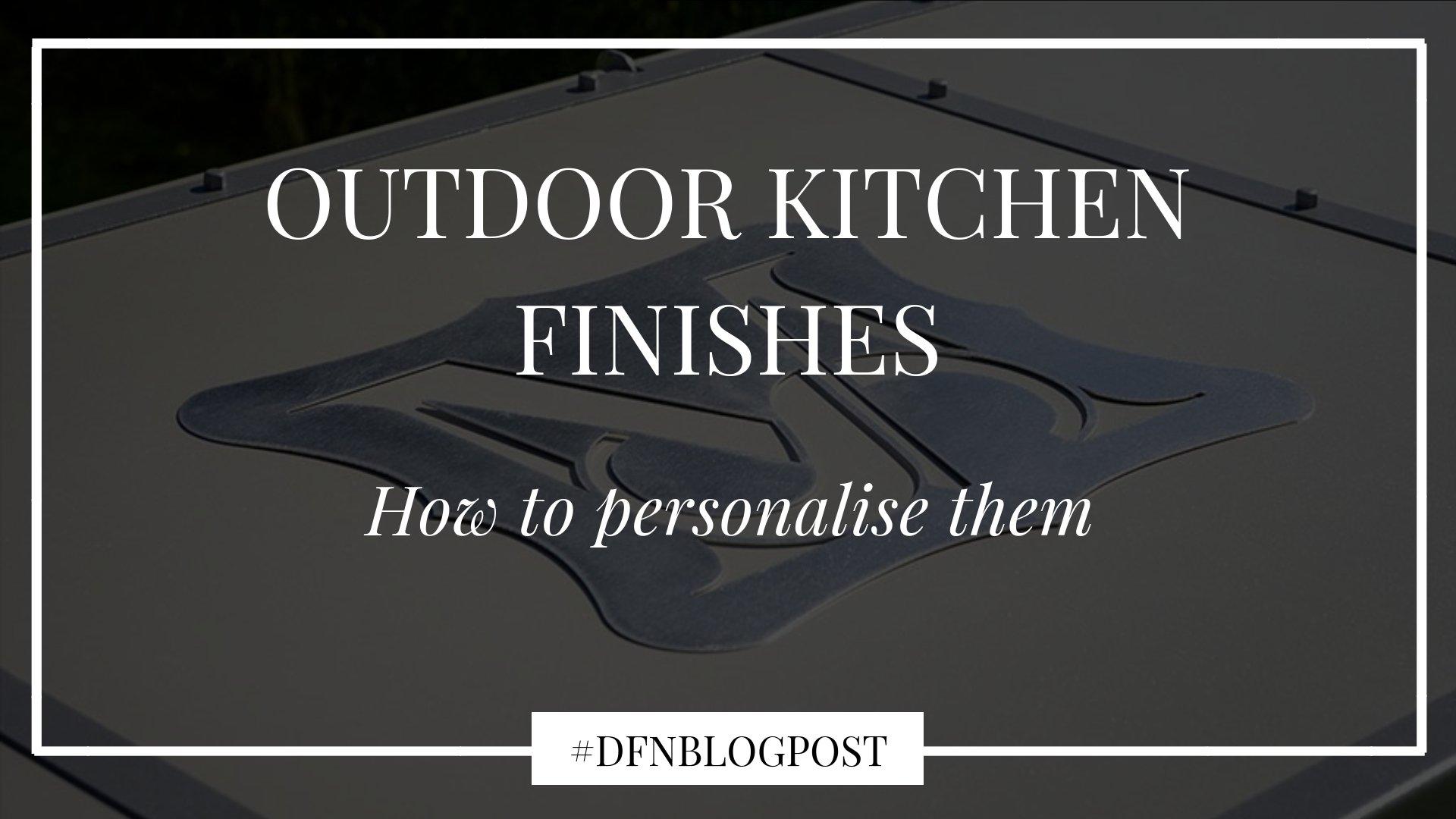 dfn-outdoor-kitchen-finishes-banner