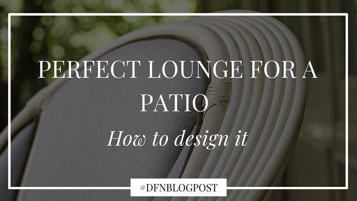 dfn-perfect-lounge-client-patio