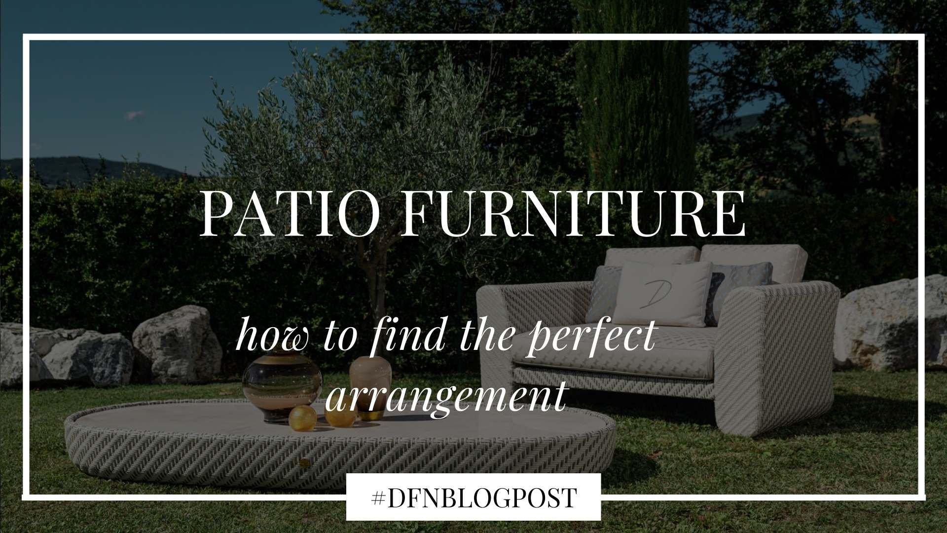 dfn-perfect-patio-furniture-cover