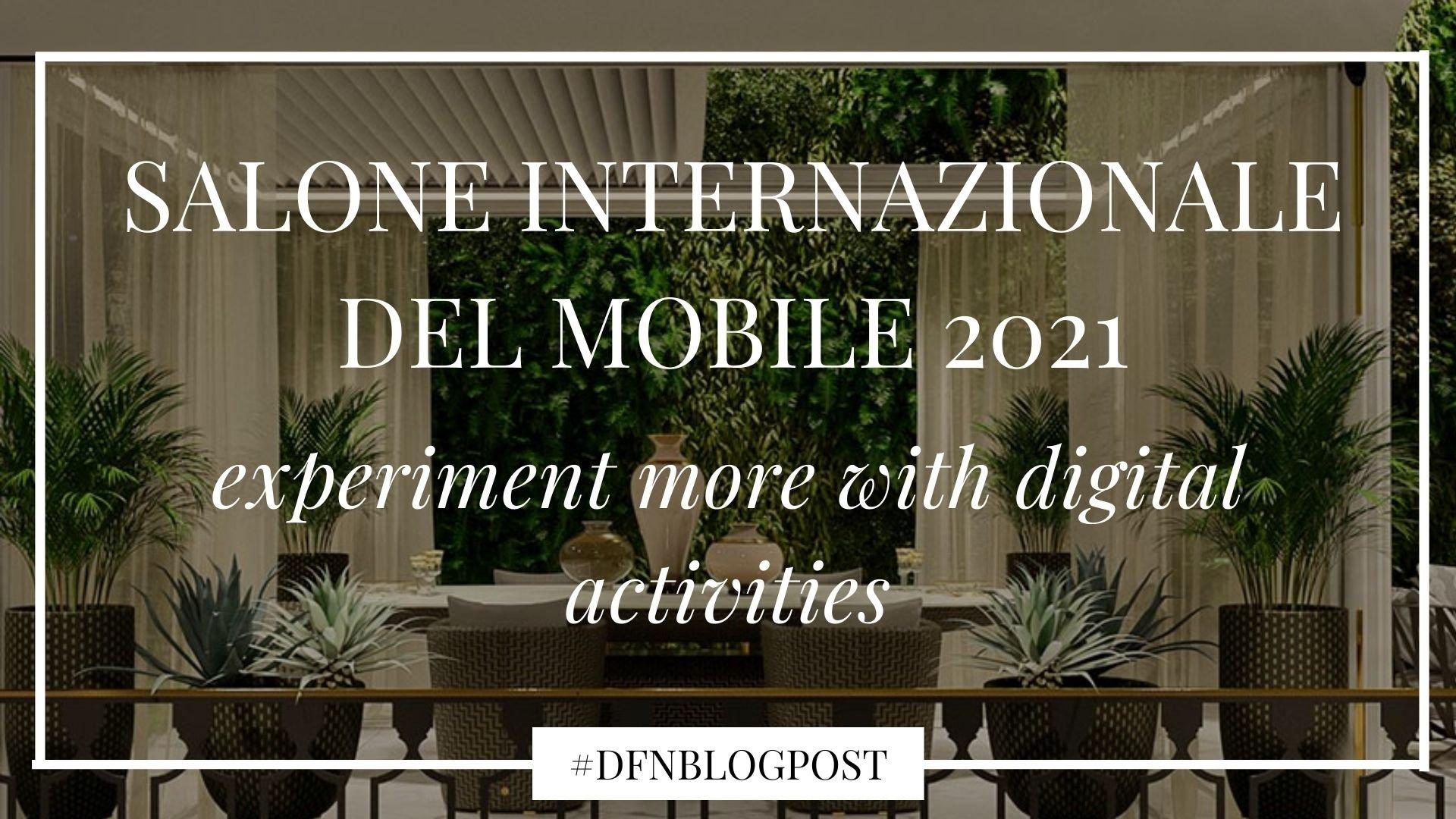 dfn-salone-2021-cover
