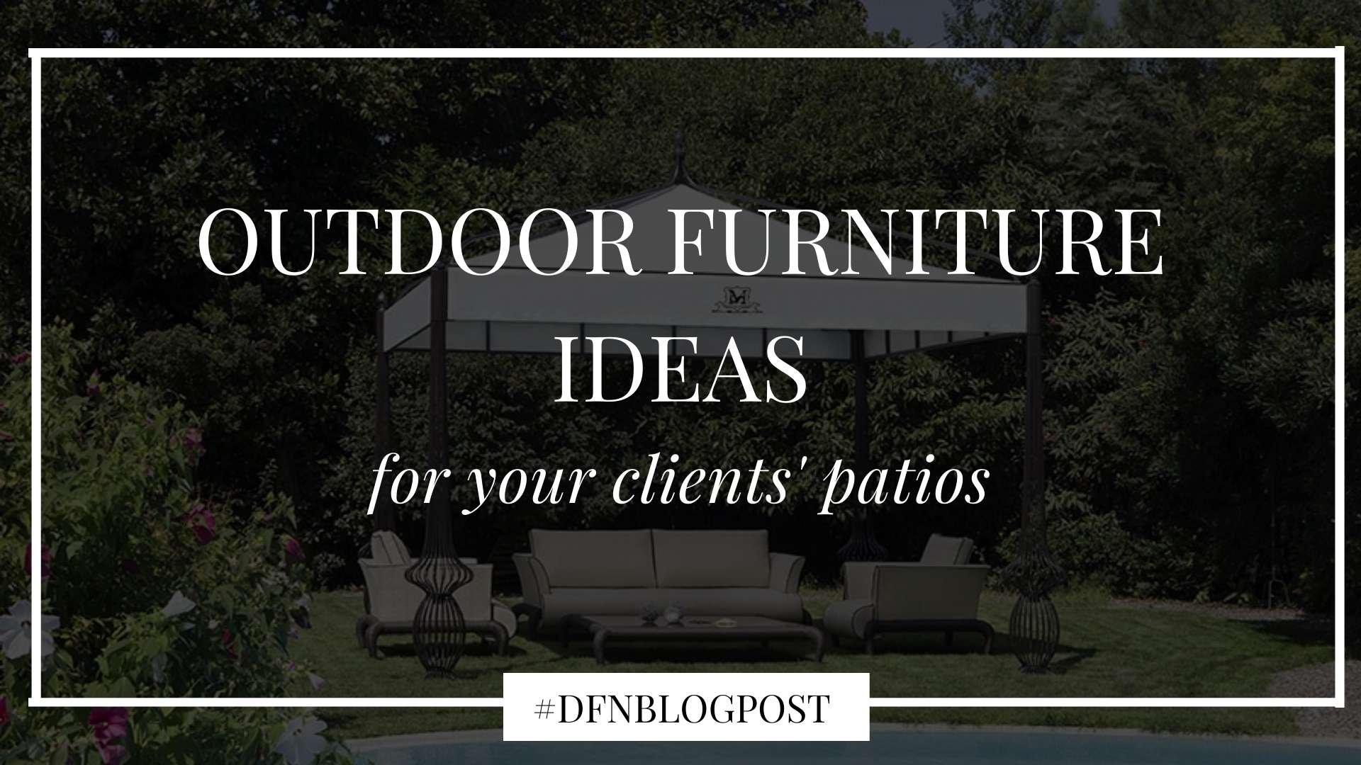 dfn-unique-furniture-ideas-cover