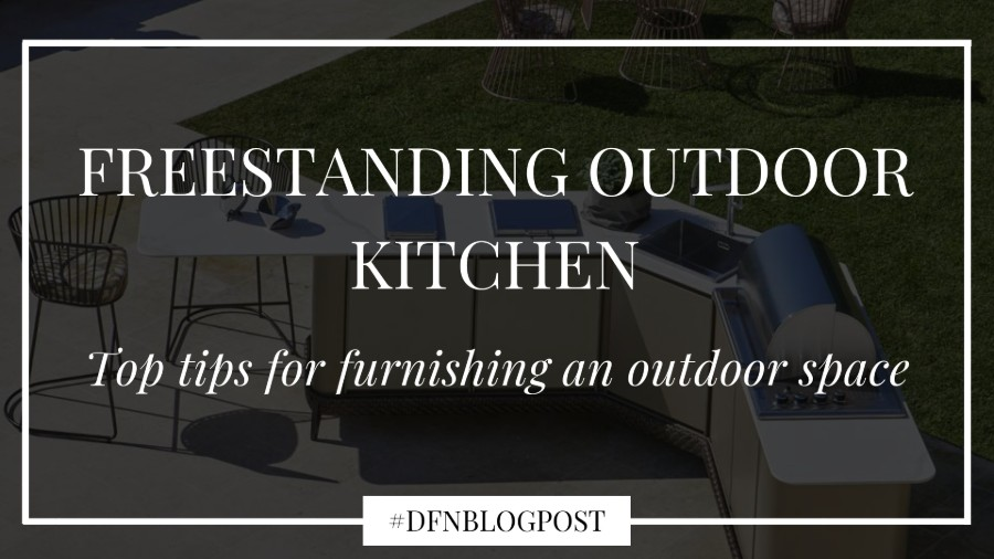 freestanding-outdoor-kitchen